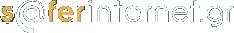 safeinternet-logo